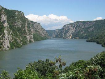 Dunav_Djerdap3
