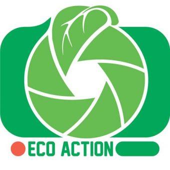 Eco-Action-sajt-i-aplikacija-01