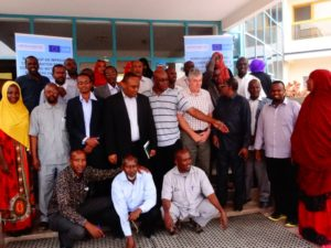 Improving-collaboration-between-water-user-associations-and-water-service-providers-in-Somaliland_1-300x225