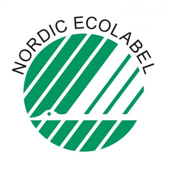 Nordic Ecolabel 300ppm 1500x1500 pikseliä