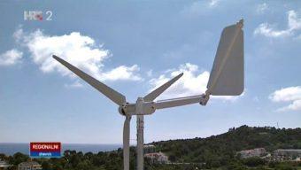 RD_Dubrovnik05.jpg.688x388_q85_crop_upscale