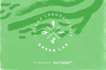 Zelena_Laboratorija-Otvaranje-Vizual2
