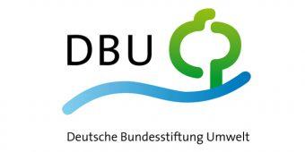 dbu-stipendije-jpg_660x330