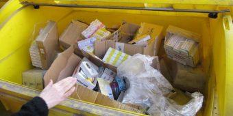 farmaceutski-otpad-lekovi_660x330