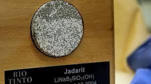 jadarit