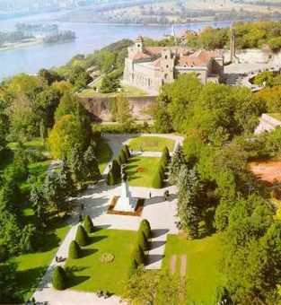 kalemegdan_park_and_fortress