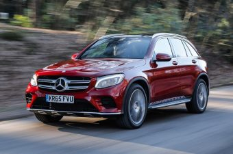 mercedes-glc-rt-2016-1120