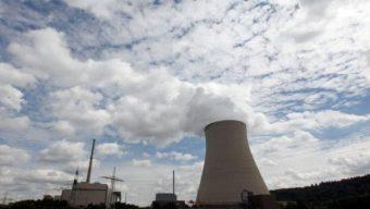 nuklearka-620x350