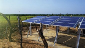 pe-brings-electricity-for-rural-communities-520x347-result