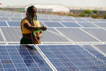 solar_indija_131451227