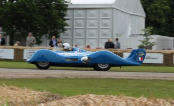 tk-at-2016-goodwood-festival-of-speed_100557449_m