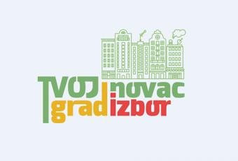 tvoj-grad-logo