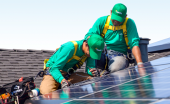 why-solarcity-sideimage