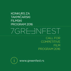 250grafika-za-filmski-konkurs-vest