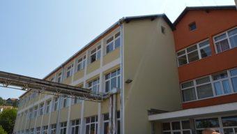 Grdelica-skola-775x437