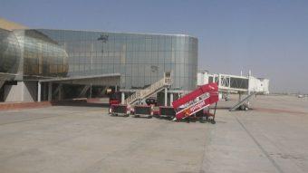 India_airport_Jaipur_flickr_ashwin_kumar_750_422_s