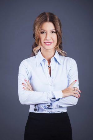 Natalija-Popović-Direktor-za-strategiju-i-održivi-razvoj-Hemofarm
