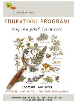 Plakat-Botanicari3-768x1024
