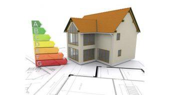 energetska-efikasnost-ilustracija-1-20120301075452933