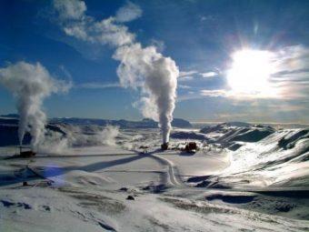 geotermalna-energija-04