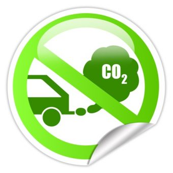140753-co2-limits-for-new-cars