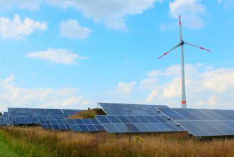 200716-audrea_lim-_wind_turbines