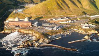 640x360-diablo_canyon_nuclear_power_plant