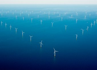 Anholt-offshore-wind-farm-credit-Dong-Energy