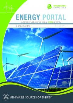 Bilten_Renewable_Sources_Of_Energy_2016