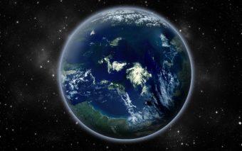 Earth-like_planet_2-660x413