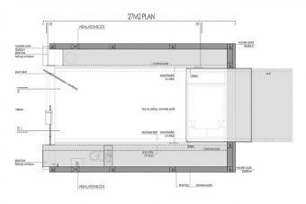 Enterijer-pobeda-beogradskih-arhitekata (8)