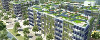 Heidelberg-Village-Passive-Housing-Complex-1-960x391
