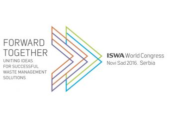 ISWA_2016_World_Congress_Novi_Sad-4-470x320