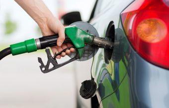 Točenje-goriva-gorivo-benzin-nafta-dizel