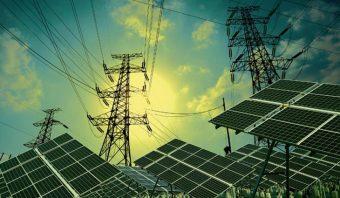 clean-energy-grid-1024x834