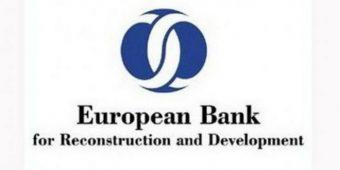 ebrd,-evropska-banka-za-obnovu-i-rekonstrukciju-jpg_660x330