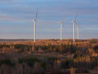 innergex-renewable-energy-inc-riviefbfbdre-du-loup-wind-farm