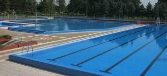 letnji_bazen