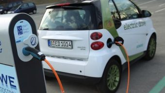 made-in-germany-rs-elektricni-auto