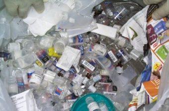 medicinski-otpad