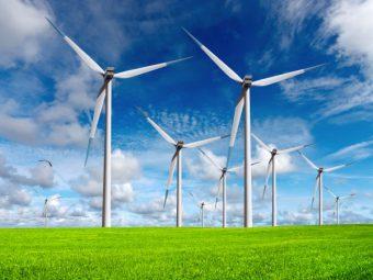 oaze_zelene_energije_na_koji_nacin_vetroparkovi_proizvode_elektricnu_energiju_aps_190007527