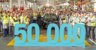 renault-delivers-50000th-zoe-electric-car_100552740_m