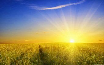 sunce u ovnu-znak ovna-simbolika sunca-sunce-05