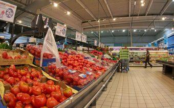 supermarket_france_3523438b