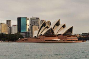 sydney-opera-house-by-flicker-user-thinboyfatter-used-under-cc-license_100560979_m