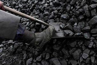 ugalj-ugljen-cumur