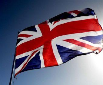 20121005-stipendii-velika-britanija-45276-60555