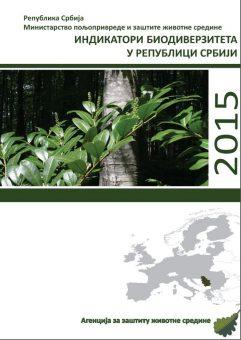 biodiverzitet_2015