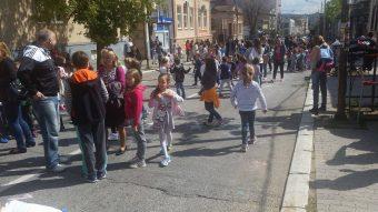 eco-street-party-2016-03