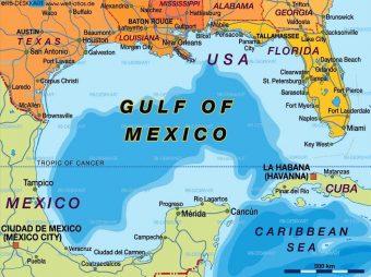 gulf_mexico_map_usa_caribbean_sea